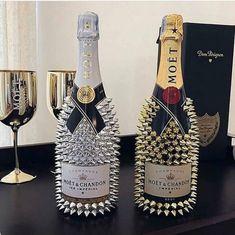 certains nouveaux lot mixte 100 x Champagne Ou Bouteille Vin bouchons-certains utilisés