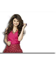 Montaje para fotos para poner una foto junto la famosa actriz y cantante Selena Gomez. #fotomontaje #selena #juntin #bieber #celebrities www.fotoefectos.com