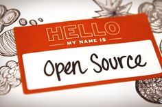 How to set up an all open-source IT infrastructure from scratch
