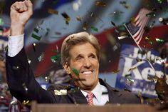 46070817-John-Kerry-Richest-Presidential-Candidates.jpg