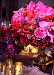 Wedding Table Centerpieces without Flowers Reception Decorations, Event Decor, Flower Decorations, Wedding Centerpieces, Wedding Table, Table Centerpieces, Centrepieces, Reception Ideas, Wedding Reception