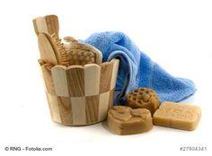 Infrarotsauna - Entgiftung durch Schwitzen #detox #sauna #greensoul