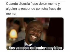 Read from the story Sope Memes- Yoonseok by Ra_mu_ne (G r a v i t y) with reads. Cada vez que conocemos a una Yoonseok shipper. Bts Memes, Funny Memes, Funny Shit, Saints Memes, Funny Spanish Memes, Black Buttler, Stranger Things Netflix, Clean Memes, Love Messages