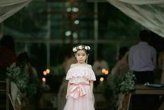 #flowergirl #Ryehan2become1  #davaoweddings #weddingsph