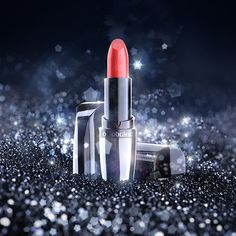 """products and scenes to advertising of """"Make B"""" make upClient: O BoticárioAgency: Almap BBDO Tint Lipstick, Lipstick Shades, Digital Art Photography, Beauty Photography, Advertising Photography, Commercial Photography, Cosmetic Design, Perfume, Fashion Wallpaper"""