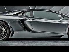 How to Photograph and Light a Lamborghini Aventador    Read more: http://digital-photography-school.com/how-to-photograph-and-light-a-lamborghini-aventador#ixzz1qyn5M4pJ