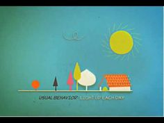 ▶ MTV Switch Documentary - Global Warming Animation - YouTube
