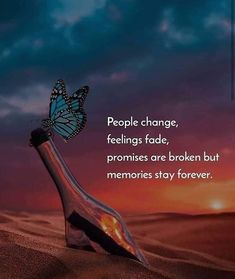Quotes 'nd Notes - People change, feelings fade, promises are broken. Wish Quotes, Soul Quotes, Hurt Quotes, Words Quotes, Sayings, Birthday Message For Friend, Birthday Wishes Quotes, Motivational Quotes For Success, Inspirational Quotes