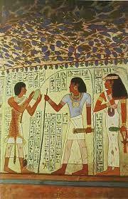 lInterior de as tumas de Luxor en la orilla occidental #Hurgada_tours #visita_desde_Hurgada #Luxor+tours_de_Hurgada #Egipto_viajes http://www.maestroegypttours.com/sp/Excursi%C3%B3nes-en-Egipto/Hurghada-Excursiones/Tour-a-Luxor-desde-Hurgada
