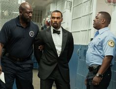 "What Time Does Power Come On?   Season 4 of Power comes on at 9 PM ET. If you have the Starz app you can watch it right now!Power's fourth season will start with James St. Patrick in jail. Ghost has killed numerous people but he's in jail for a crime he didn't commit. Episode 1 of season 4 ""When I Get Out"" will show a completely different relationship between Ghost and Angela. Tasha will try to hold down the St. Patrick household as a single parent while Tommy runs the streets.  What Time…"