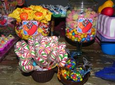 #candycrushtheme #temacandycrush