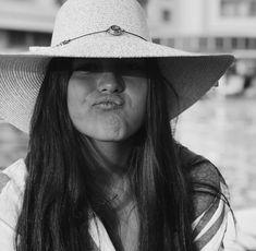 Tik Tok, Cowboy Hats, Fashion, Brunettes, I Love, Backgrounds, Women, Moda, Fashion Styles