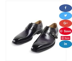 Monks shoes now available online Men Dress, Dress Shoes, Derby, Gentleman, Oxford Shoes, Lace Up, Shopping, Fashion, Moda