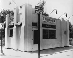 White Castle was founded in Wichita Kansas in 1921.