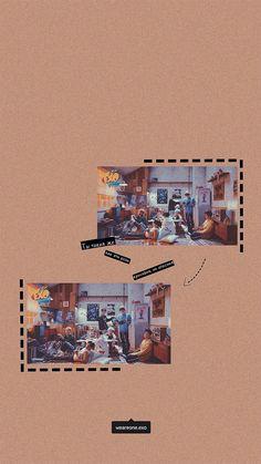 Exo Wallpaper Hd, Wallpapers Kpop, Iphone Wallpaper Korean, Seventeen Wallpapers, Scenery Wallpaper, Lock Screen Wallpaper, Cute Wallpapers, Exo Kokobop, Kpop Exo