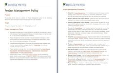 Project-Management-Policy-.png 1,012×646 pixels
