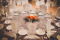 decoración mesas boda en can baladía argentona274km, barcelona, hospitalet, gala martinez, sergio murria, fotografia, photography, boda, wedding, photographers, deco,