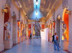 Museu-Nacional-de-Belas-Artes.jpg (500×366)