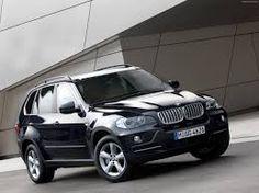 Caja Automática BMW: CAJA AUTOMÁTICA BMW X5