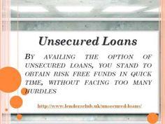 Innovative offers on wide range of loans by Lenders Club
