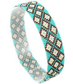 Head Wrap Headband, Head Wraps, Friendship Bracelets, Headbands, Turquoise, Pattern, Stuff To Buy, Amazon, Jewelry