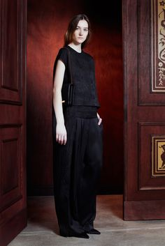 The Row - Pre-Fall 2013 - Look 22 of 27