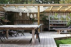 Circular Pergola Designs - - Garden Pergola Ideas Solar L ., Circular Pergola Designs - - Garden pergola ideas solar lights There are numerous things which may as a final point full your current garden, like a vintage white-colored picket containment. Pergola Garden, Diy Pergola, Pergola Plans, Pergola Kits, Backyard, Cedar Pergola, White Pergola, Small Pergola, Modern Pergola