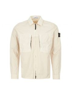 Buy The Latest Stone Island Jackets, Sweatshirts And Clothing At Online. Official Stone Island UK Stockists With Fast Delivery Worldwide. Stone Island Jumper, Stone Island Sweatshirt, Stone Island Jacket, Shirt Dress, Sweatshirts, Mens Tops, Jackets, Dresses, Fashion