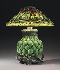 61 Best Tiffany Lamps Images Tiffany Lamps Tiffany