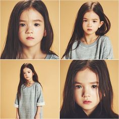 ♥ Ulzzang ♥ mean best face in asia ♥ ♥especially korean kids ♥