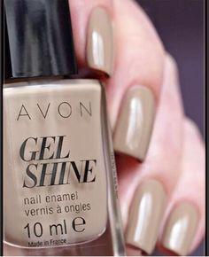 15d33ef54a1 15 best Avon brochure 9 21018 images in 2019 | Avon brochure, Avon ...