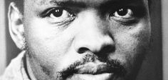 7 Quotes from Steve Biko