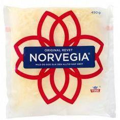 Tacopai med kjøttdeig - Oppskrift fra TINE Kjøkken Paper Shopping Bag, Pai, Alternative