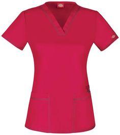 57a7db2033c 20 Best Landau Nursing Scrubs images   Nursing scrubs, Surgical ...