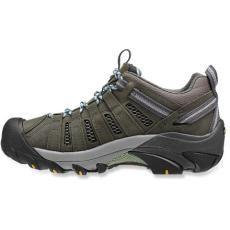 Keen Voyageur Hiking Shoes - Women's - 2014 Closeout