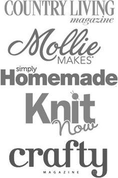 7 free fonts you'll love