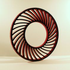 A website about making curved LEGO designs: LEGO curves, LEGO circles, any beyond.