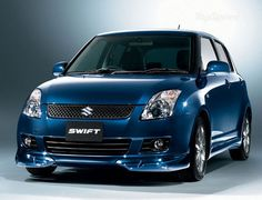 FB : https://www.facebook.com/fastlanetees   The place for JDM Tees, pics, vids, memes & More  THX for the support ;) Suzuki Swift GL-X