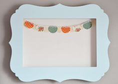 cute blog for the diy and crafty person