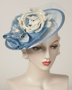 91 Best Blue hats images in 2019  409bdd3e6fed