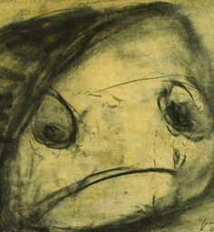 Insofferenza, 2008, Claudio Guerra