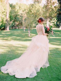 Our Wedding! | studiodiy.com