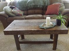 Hey, I found this really awesome Etsy listing at http://www.etsy.com/listing/154856255/reclaimed-cedar-coffee-table