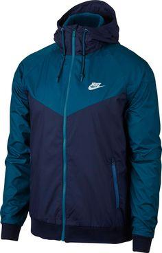 Nike Men's Windrunner Full Zip Jacket, Size: Large, Binary Blue/Dust Swag Outfits Men, Stylish Mens Outfits, Nike Outfits, Nike Sports Jacket, Nike Jacket, Nike Clothes Mens, Jogging, Track Suit Men, Denim Jacket Men