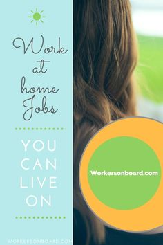 Find a list of legitimate work at home companies that pay at least $10 per hour or $300 a week working from home.  Several to choose from.
