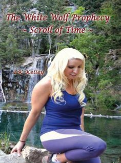 Scroll of Time - AUTHORSdb: Author Database, Books and Top Charts