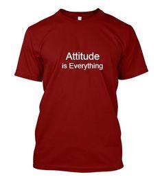 Limited Edition custom T-shirts!