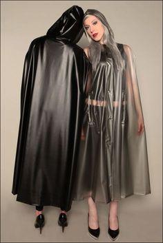 from web Vinyl Raincoat, Plastic Raincoat, Pvc Raincoat, Clear Raincoat, Poncho Raincoat, Blue Raincoat, Capes & Ponchos, Hooded Cloak, Rain Suit