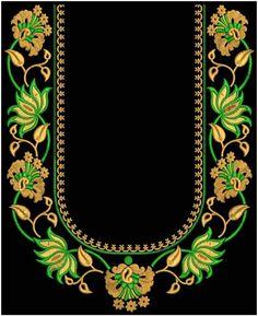 Handmade Embroidery Designs for Sarees . 59 Fresh Handmade Embroidery Designs for Sarees . Wedding Saree Blouse Designs, Best Blouse Designs, Simple Blouse Designs, Saree Blouse Neck Designs, Dress Designs, Handmade Embroidery Designs, Peacock Embroidery Designs, Latest Embroidery Designs, Vintage Design