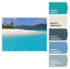 Paint colors from Chip It! by Sherwin-Williams- Possible living room colors???